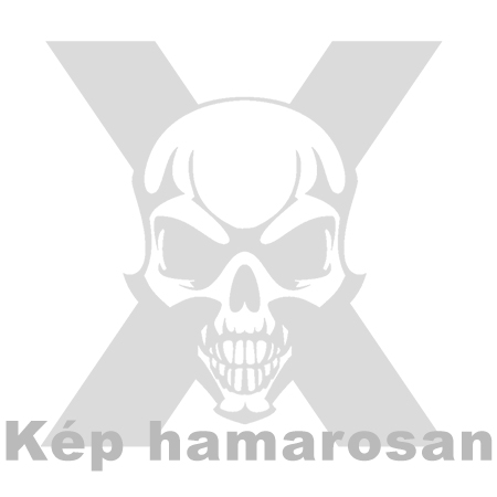 76c598f027 EMPEROR - RIDER V nyakú szaqggatott női póló - Xtreme Shop