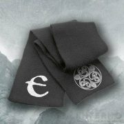 ELUVEITIE - Helvetios Kötött sál