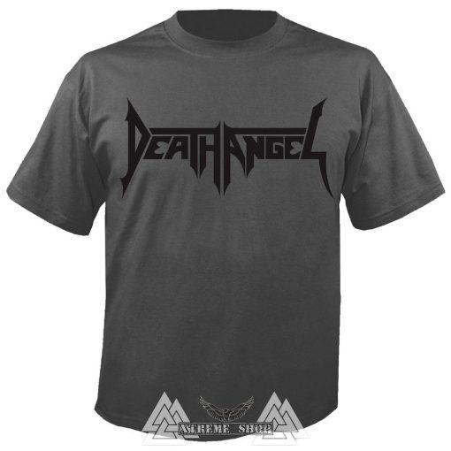 DEATH ANGEL - Logo Póló