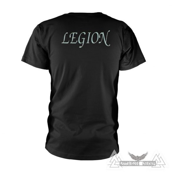 DEICIDE - Legion póló