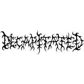 DECAPITATED