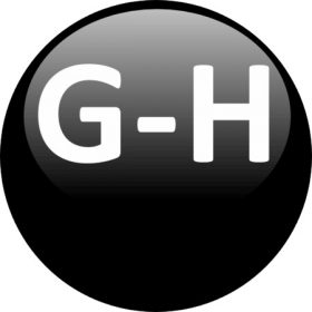 G-H (Zenekari bontás)