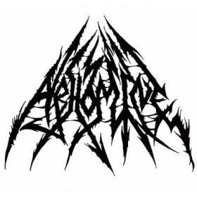 ABHOMINE