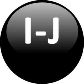 I-J (Zenekari bontás)