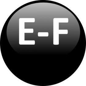 E-F (Zenekari bontás)