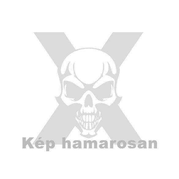 4d401da27b ULVER - Vargnatt cipzáras pulóver - Xtreme Shop