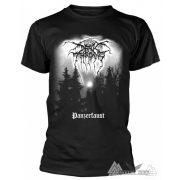 Darkthrone - Panzerfaust póló