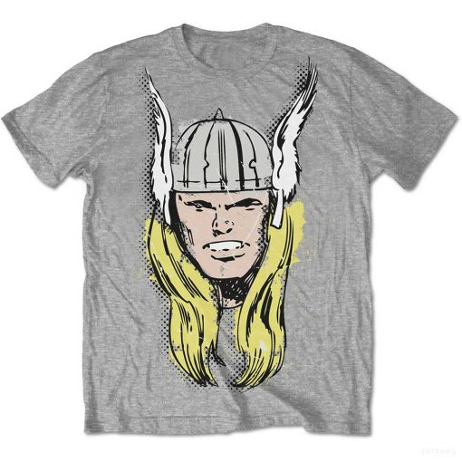 Marvel - Thor póló