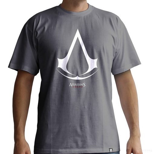 Assassin's Creed - Logo Póló