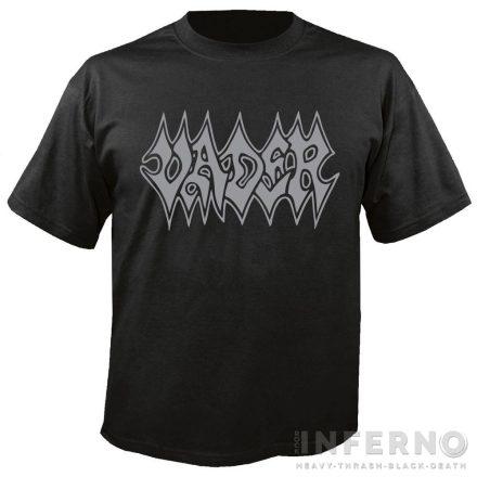 Vader - Logo Póló
