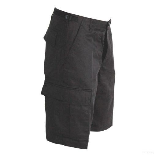 MIL-TEC® Army-short oldalzsebes rövidnadrág